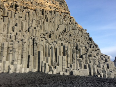Iceland's Geopark
