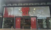 Quake City Exhibit, Christchurch