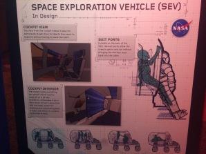 Kennedy Space Centre, NASA, Florida