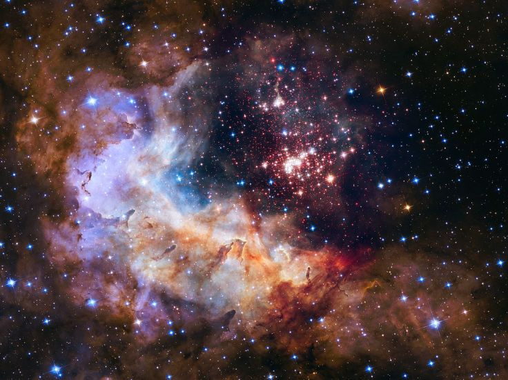 NASA_Unveils_Celestial_Fireworks_as_Official_Hubble_25th_Anniversary_Image.jpg